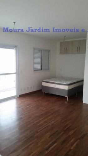 apartamento para venda, 1 dormitórios, arouche - são paulo - 1877
