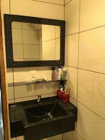 apartamento para venda, 1 dormitórios, assunção - são bernardo do campo - 3527