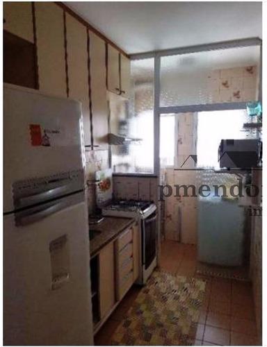 apartamento para venda, 1 dormitórios, campos elíseos - são paulo - 10441