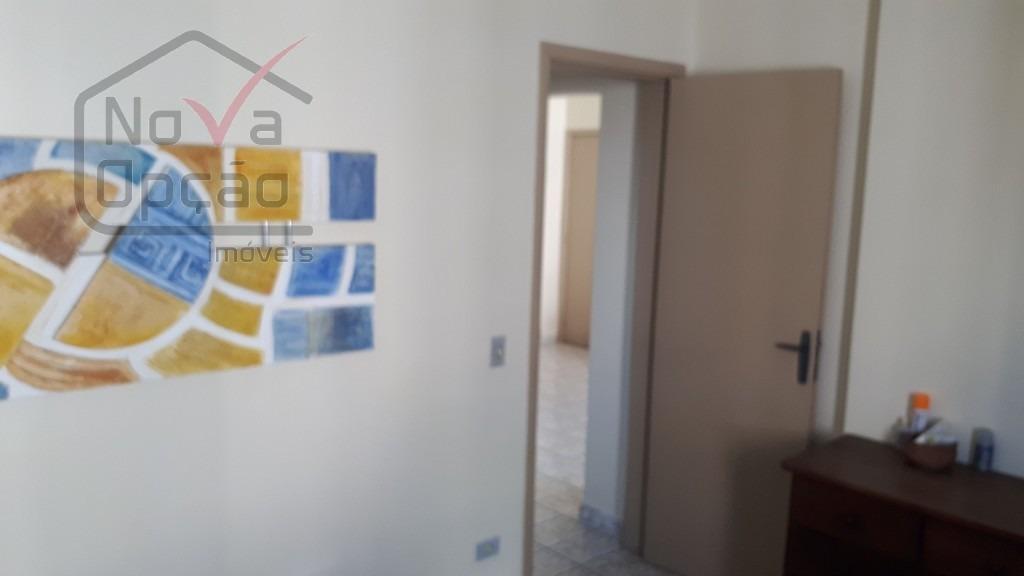 apartamento para venda, 1 dormitórios, enseada - guarujá - 1853