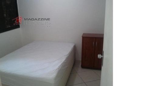 apartamento para venda, 1 dormitórios, indianópolis - são paulo - 1452