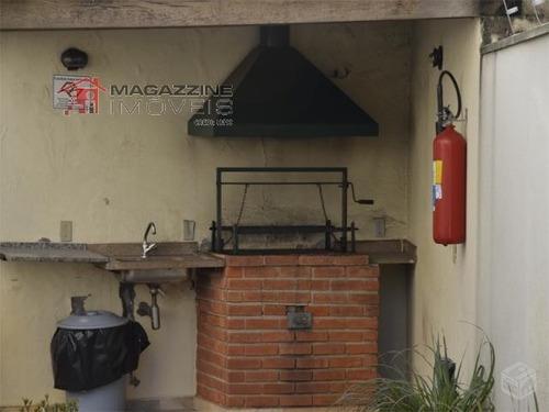 apartamento para venda, 1 dormitórios, jabaquara - são paulo - 1332