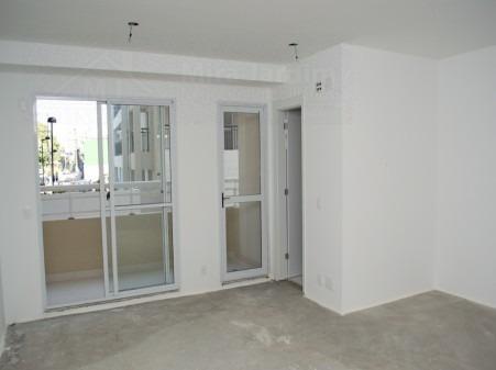 apartamento para venda, 1 dormitórios, jabaquara - são paulo - 1459