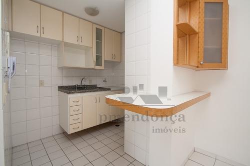 apartamento para venda, 1 dormitórios, perdizes - são paulo - 9958