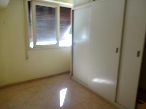 apartamento para venda, 1 dormitórios, pinheiros - são paulo - 2624