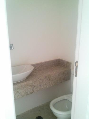 apartamento para venda, 1 dormitórios, pinheiros - são paulo - 5649