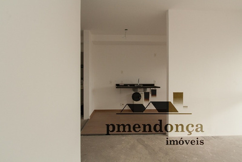 apartamento para venda, 1 dormitórios, pinheiros - são paulo - 7607