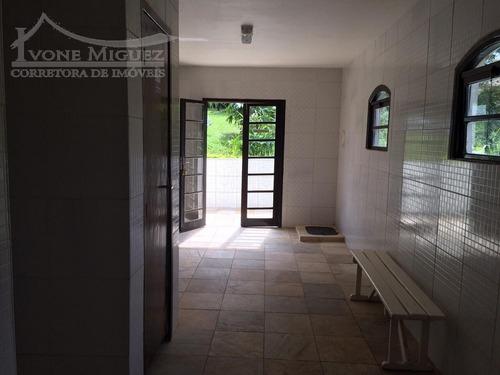 apartamento para venda, 1 dormitórios, poço fundo - são pedro da aldeia - 2515