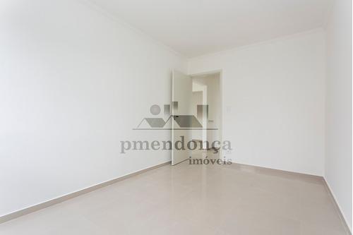 apartamento para venda, 1 dormitórios, pompeia - são paulo - 9289
