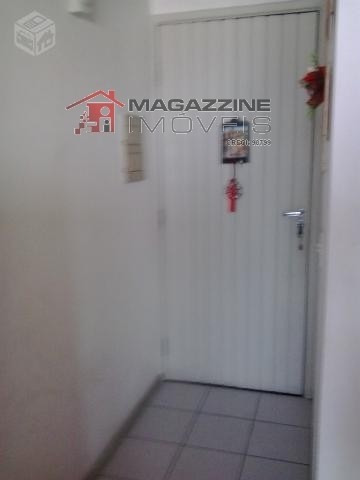 apartamento para venda, 1 dormitórios, santo amaro - são paulo - 1559