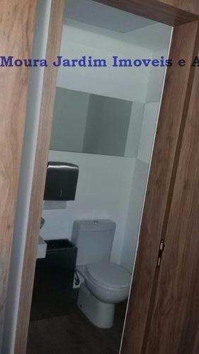apartamento para venda, 1 dormitórios, saúde - são paulo - 1905