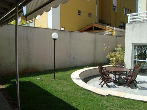 apartamento para venda, 1 dormitórios, vila leopoldina - são paulo - 5071