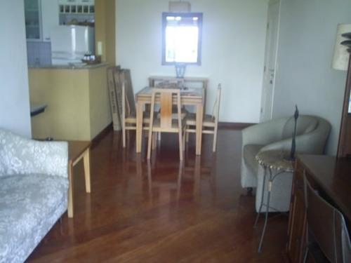 apartamento para venda, 1 dormitórios, vila marlene - são bernardo do campo - 6248