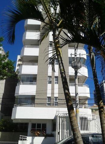 apartamento para venda, 1 dormitórios, vila marlene - são bernardo do campo - 6275