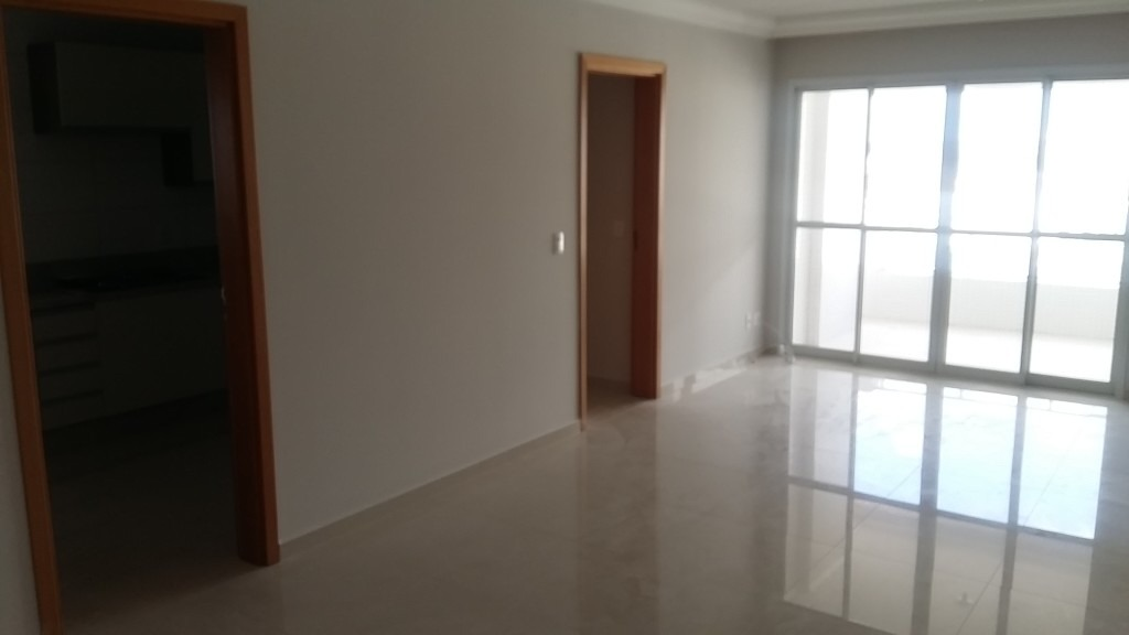 apartamento para venda - 10516