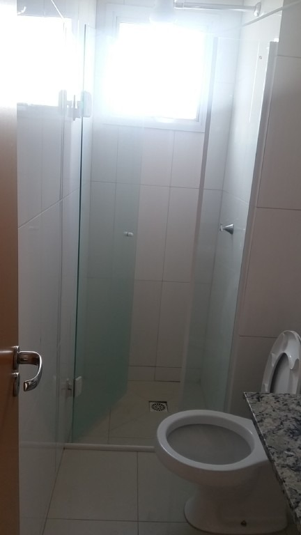 apartamento para venda - 10517