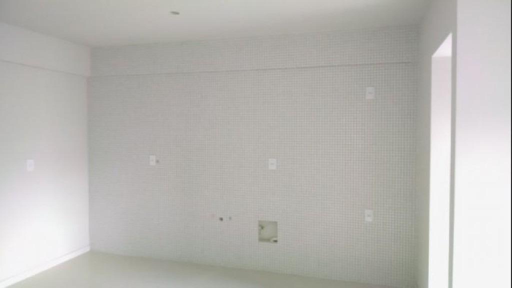apartamento para venda - 10972