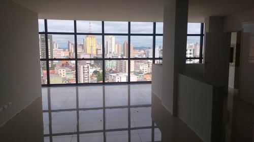 apartamento para venda - 11481