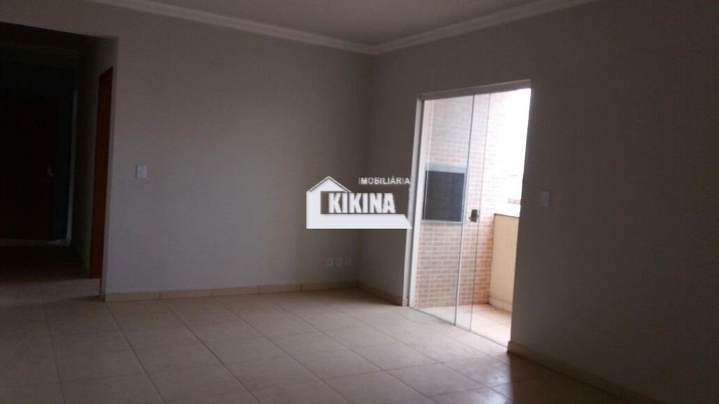 apartamento para venda - 11551