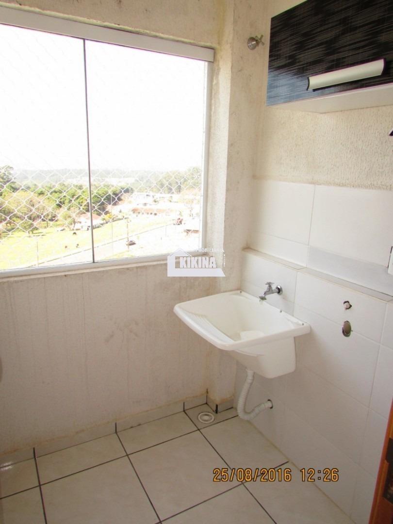 apartamento para venda - 11574