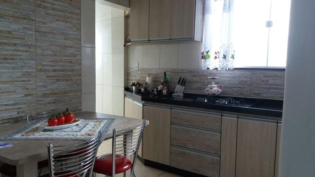 apartamento para venda - 11723