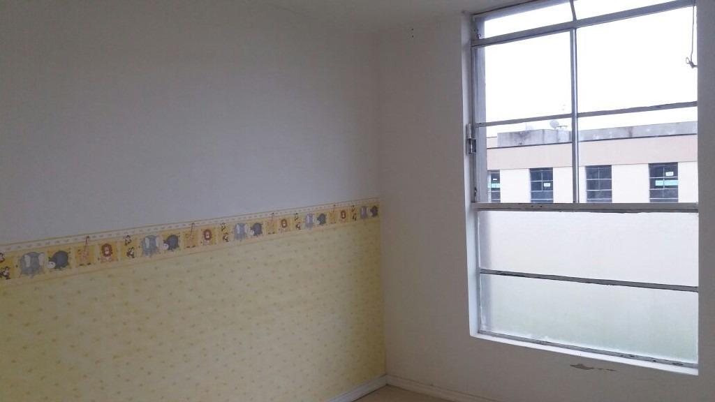 apartamento para venda - 11836