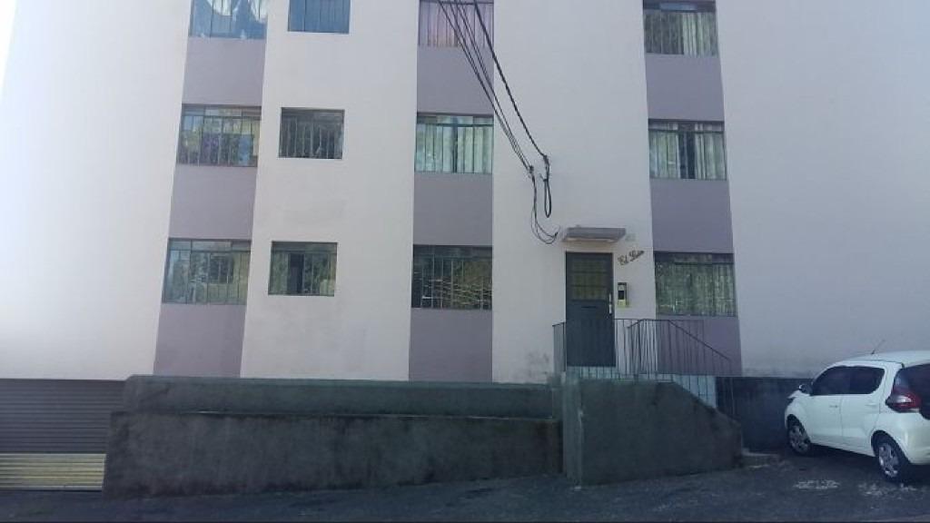apartamento para venda - 11937