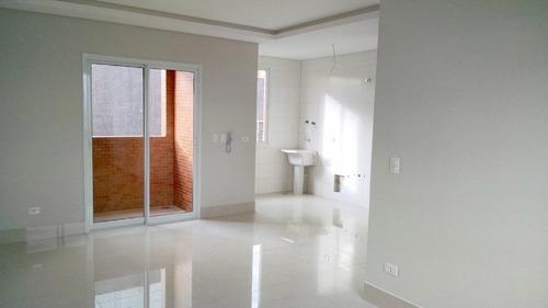 apartamento para venda - 11962