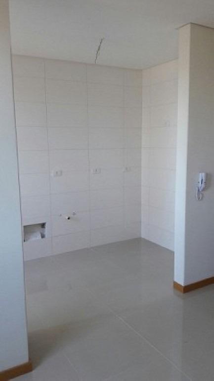 apartamento para venda - 11964