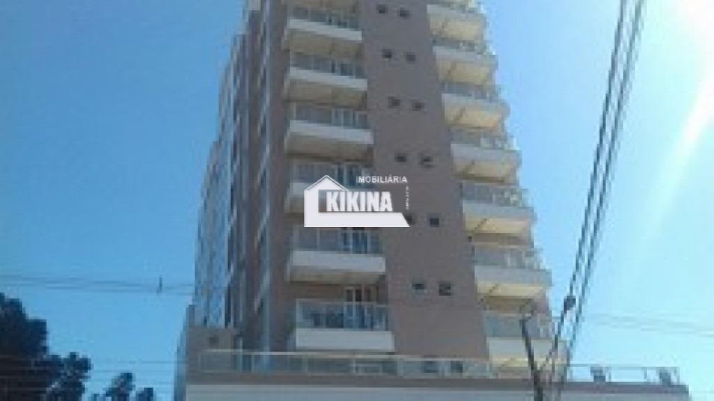apartamento para venda - 11990