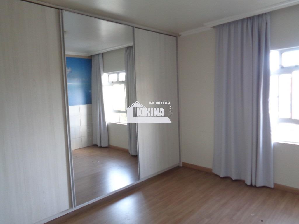 apartamento para venda - 12043