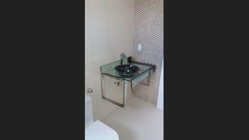 apartamento para venda - 12072