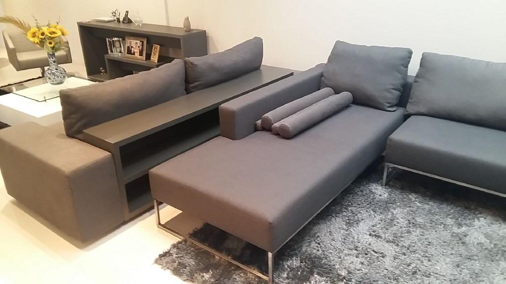 apartamento para venda - 12077