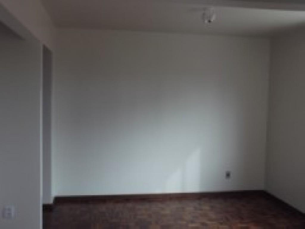 apartamento para venda - 12089