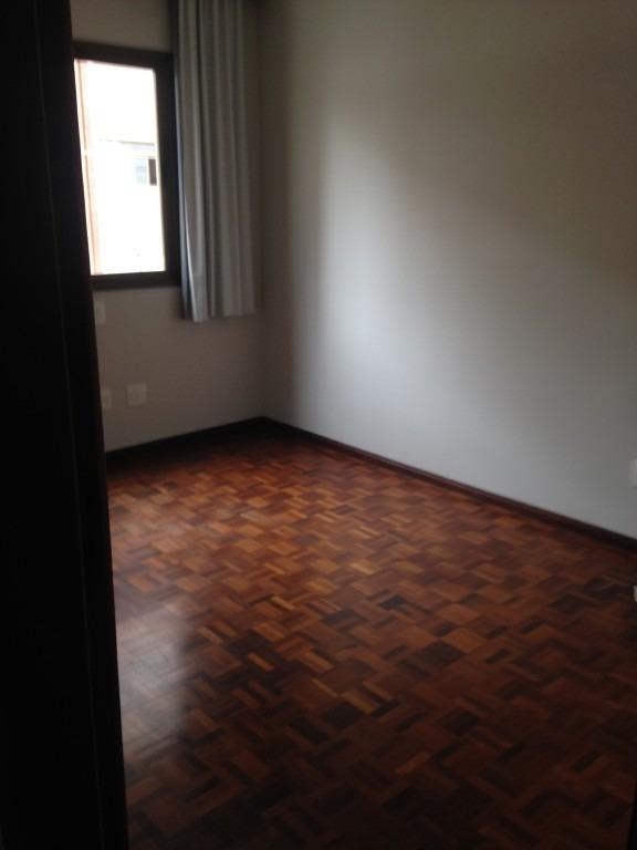 apartamento para venda - 12106