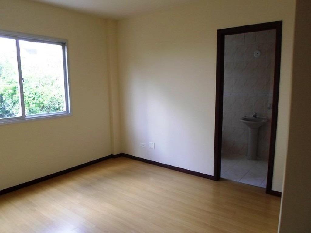 apartamento para venda - 12192