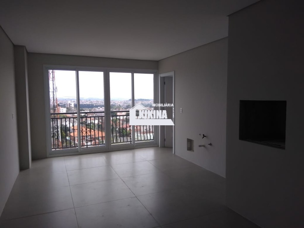 apartamento para venda - 12226