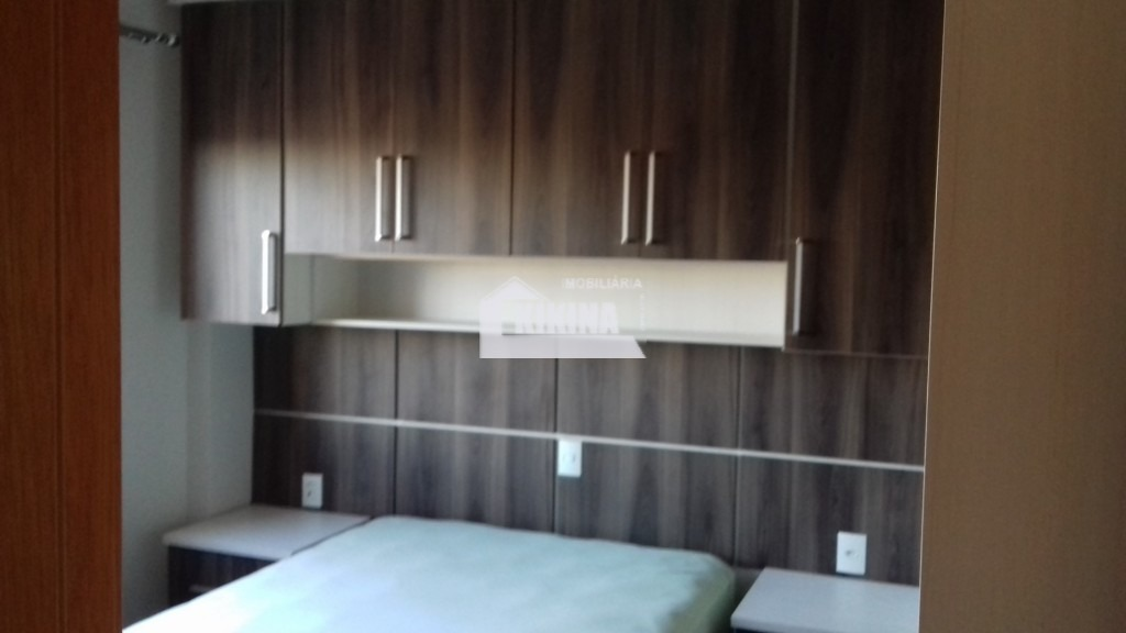 apartamento para venda - 12246