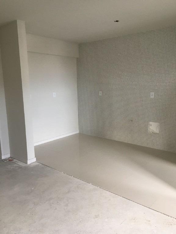 apartamento para venda - 12265