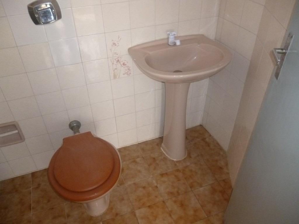apartamento para venda - 12322