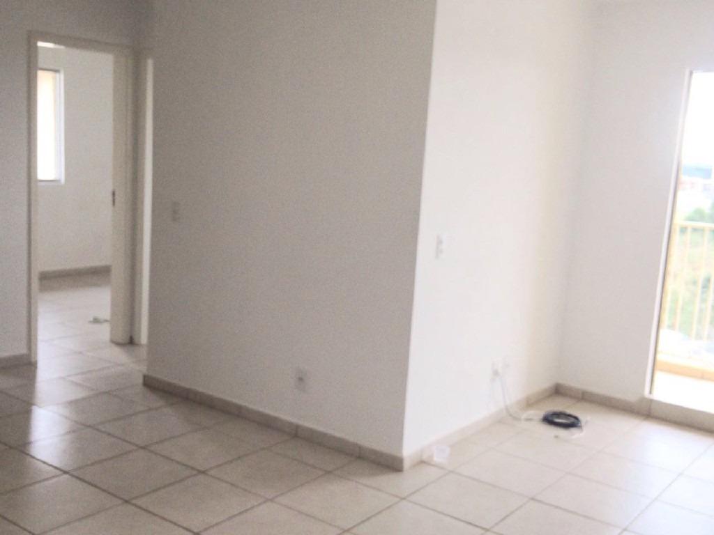 apartamento para venda - 12333