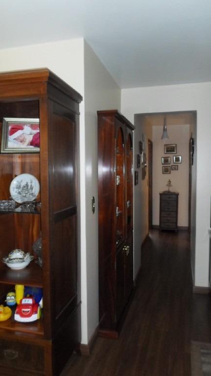 apartamento para venda - 12337