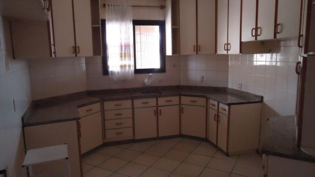 apartamento para venda - 12379