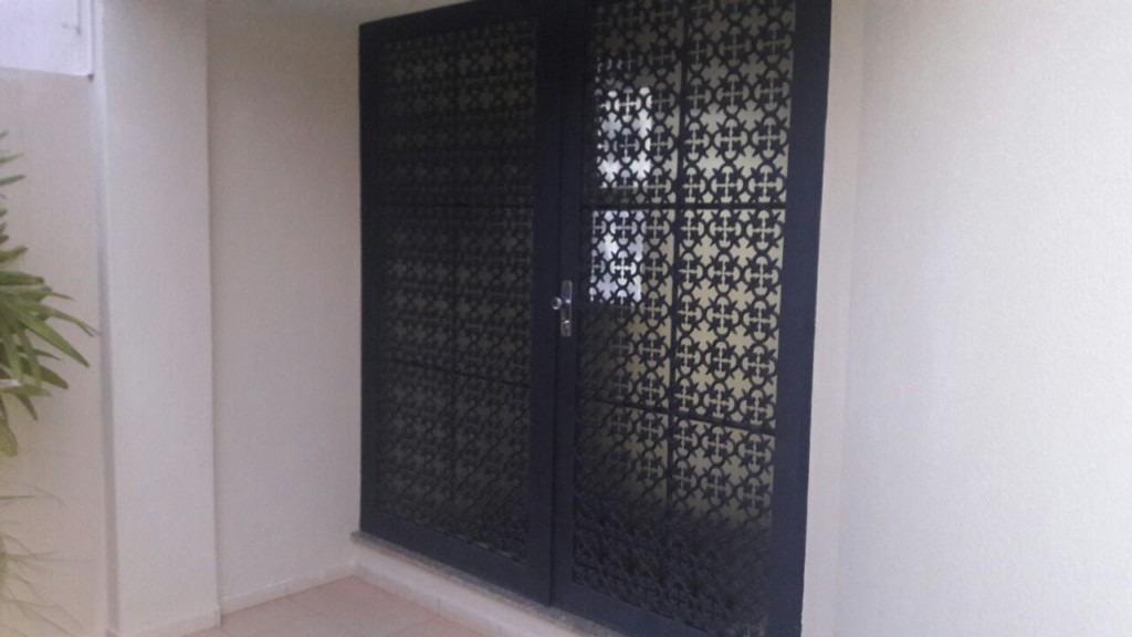 apartamento para venda - 12437
