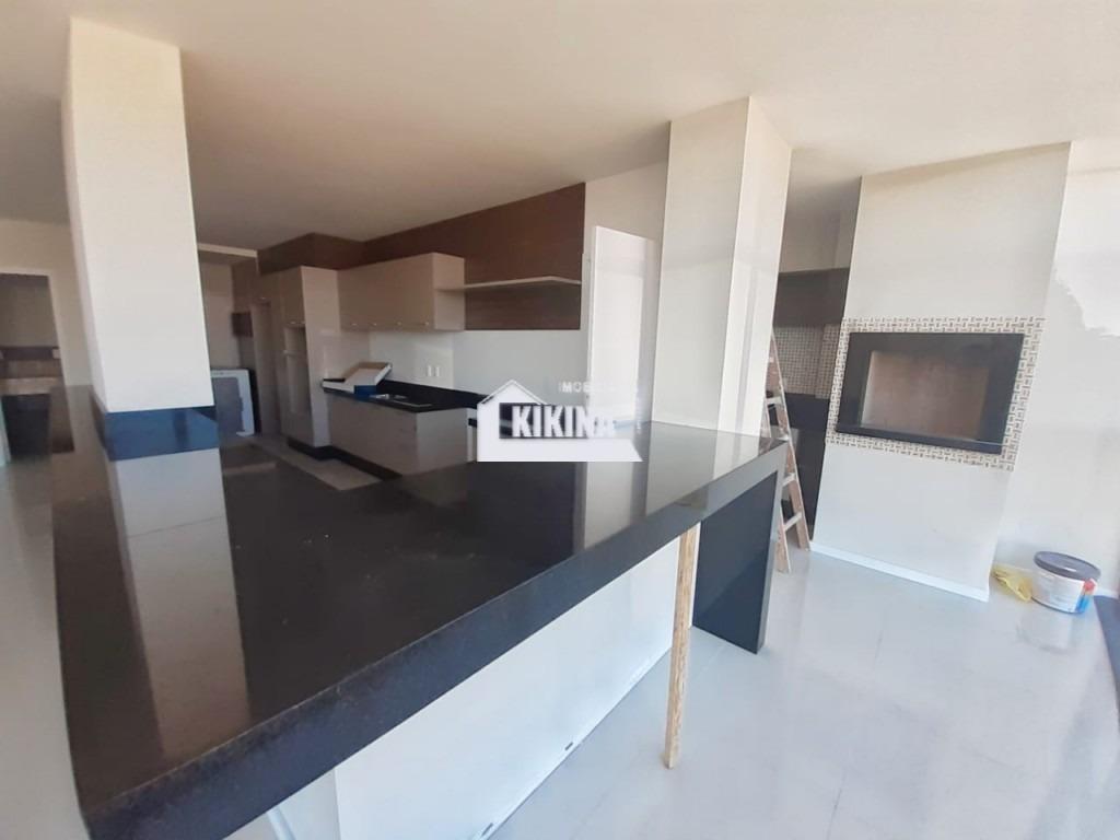 apartamento para venda - 12449