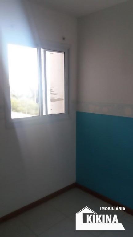 apartamento para venda - 12458