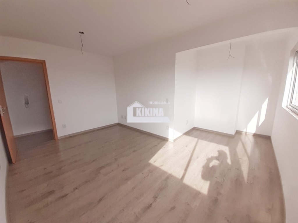 apartamento para venda - 12480