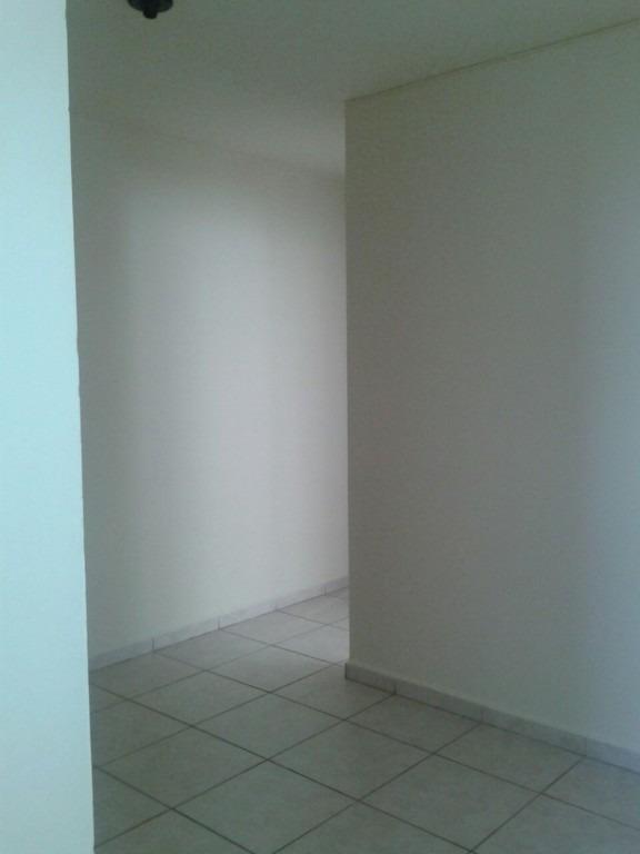 apartamento para venda - 12552