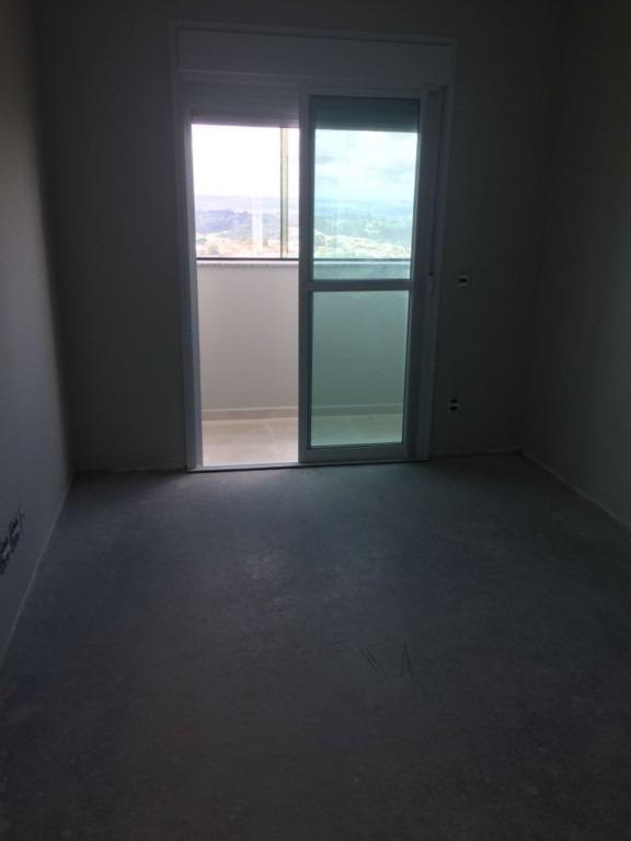 apartamento para venda - 12592