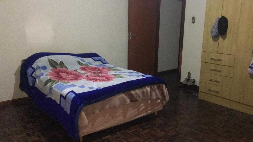 apartamento para venda - 12605